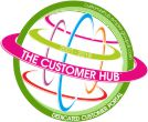 customerhub-logo2