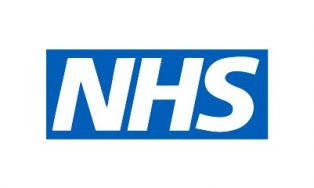 nhs-customer-logo